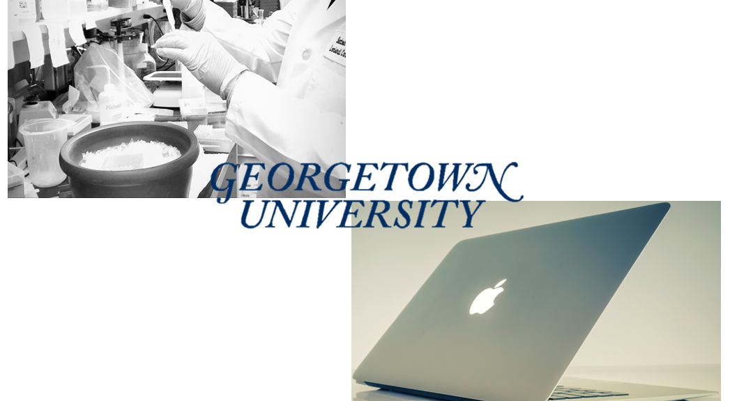 https://portal2.ehs.georgetown.edu/ehsa/